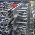 Quality Modular Bridge Expansion Joints / Rubber Expansion Joints for Bridge for sale