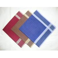 Quality 100 % cotton handkerchief fabric for sale