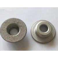 80Grit Grinding Stone Wheel For Gerber Cutter Gt1000