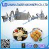 Best making machine Bread Crumb production line wholesale