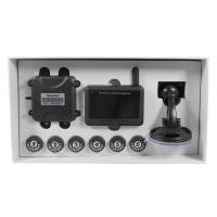 Quality Wireless Tire Pressure Monitor System for sale