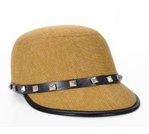 Quality octopus hat,women beanies,winter cap,homies,детские шапочки,шапки детские for sale