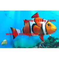 Quality Rc Flying Fish for sale