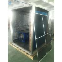 Quality Industrial Dehydrator Machine  ,  Fruits And Vegetable Commercial Grade Dehydrator for sale