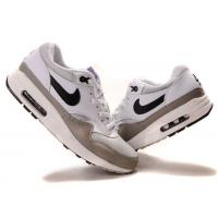 Buy cheap www.supermarket-outlet.com,Tiger Shoes 28$-35$ (freeshipping) from wholesalers