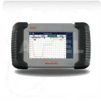 Best WIFI Original Internet Update Color Screen Maxidag DS708 Diagnostic Tool wholesale