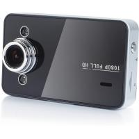 Best 5.0 Mega Pixels Vehicle Digital Video Recorder Wide Angle With CMOS Sensor wholesale