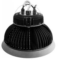 DELTA LED Bay Light,LED High Bay Light