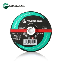 Quality 5 Inch Dia 125mm Angle Grinder Concrete Cutting Discs for sale