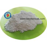 Quality Testosterone Undecanoate Anabolic Steroid Hormones Pharmaceutical 99% Purity for sale