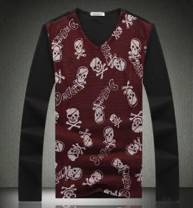 Quality tee shirt long,long tee shirts,plain t shirts,mens polos,polo shirts for men for sale