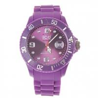 China Water Resistant lcd watch 3atm for women on sale