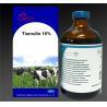 Buy cheap Liquid Injection Tiamulin 10% Item NO.:LI013 from wholesalers
