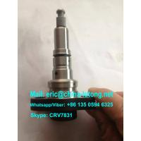 Quality T Plunger Element 2 418 455 597 2455-597 with good quality from China diesel factory for sale