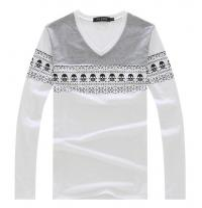 Quality tee shop,buy shirts online,buy shirts,t shirt long,long t shirts for sale