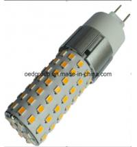 Quality Aluminium Alloy 360 Degree G8.5 LED Corn Bulb Light for sale