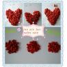 Best organic ningxia zhongning goji berry berries wholesale