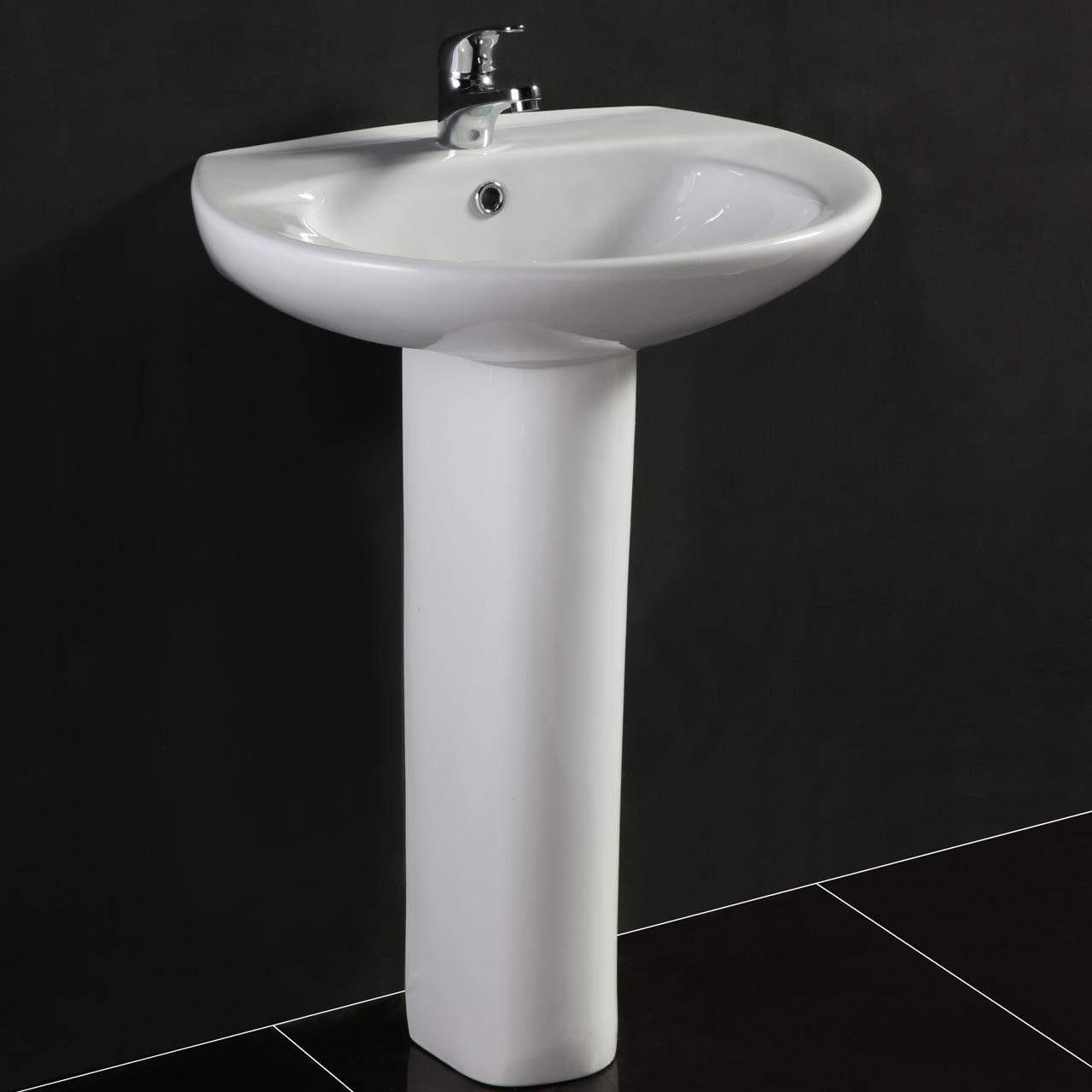 Bathroom Sanitary Ware Images
