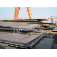 Best P235GH steel plate supplier wholesale