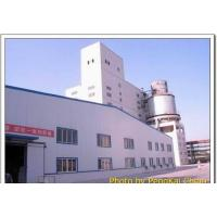 Shanghai Pengkai Chemical Co., Ltd.