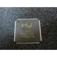 Best Electronic Parts LXT384LE DRAM Computer IC Chip / INTEL CPU Memory Chip wholesale