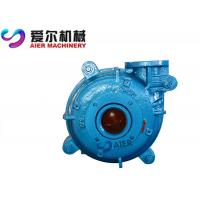 Quality G Type Sand Grave Pump Interchangable With  G Type Sand Pump for sale