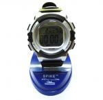 Quality 3 ATM Waterproof Multifunction Digital Watch for sale