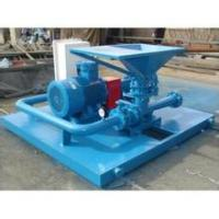 Quality Jet Mud Mixer SLH150-37 for sale