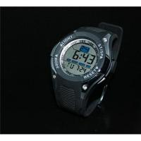 China Electron watch on sale