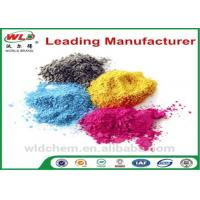 Quality 100% Purity Pe C I Yellow 85 Fiber Reactive Dye Eco-Friendly Textile Dyes for sale