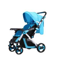 Cheap 2016 New Baby Pram ,Baby Strollers, for sale