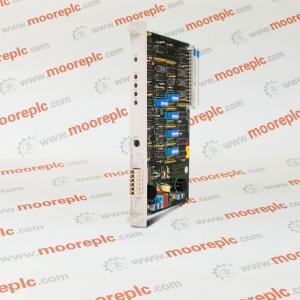 Best SIEMENS CPU 6ES7 412 3HJ14 0AB0 , Siemens Power Module wholesale