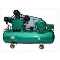 Best Oil Free Quiet Industrial Air Compressor wholesale