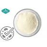 Buy cheap Multi-strains Probiotics Strain Powder Probiotics premix powder for Immune from wholesalers
