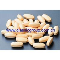 Quality Male Multivitamin Capsule Tablet softgel Wholesale oem Private Label for sale