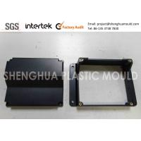 Quality China Factory Direct OEM Manufactured Plastic Parts Supplier and Mold Maker for sale