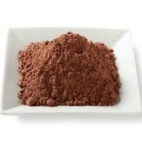 Reasonable Alkalized Cocoa Cake 10-12% Fat Content For Hot Drinking