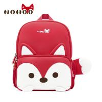 Quality 2018 new style school bag of preschool child kids 3D Cartoon family backpack for sale