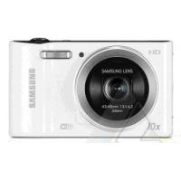 Best Samsung WB30F Smart Digital Camera wholesale