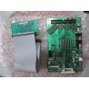 Best Noritsu 3202 Pro,noritsu dongle,NORITSU 2711 Scanner,noritsu 2901 digital,Qss3201 to qss 3201PRO,noritsu 3011 RA wholesale