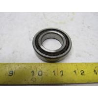 Buy cheap NSK 7006CTRDUMP Precision Ball Bearing nsk bearings 5mm ball bearing large steel from wholesalers