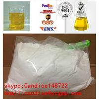 Best Testosterone Propionate 250mg/ml Injectable Anabolic Steroids Propionat wholesale