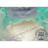 Best 99% Nandrolone Decanoate Nandrolone Steroids Powder Deca-Durabolin For Bodybuilders wholesale