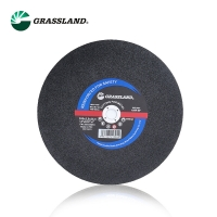 Quality 14 Inch 355mm Metal Angle Grinder Cutting Wheel for sale