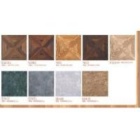 Quality Laminate Wood Flooring (STORGE9) for sale