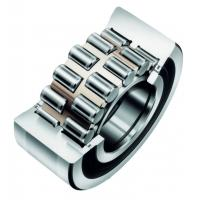 Best Cylindrical Roller Bearings NU238, NUP238  With Line Bearing For Machine Tool Spindles wholesale