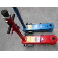 Quality Floor Jack for sale