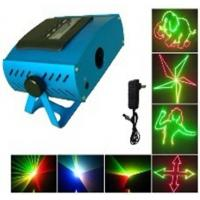 Quality stage laser star light, professional stage light, laser stage light NGE001 for sale