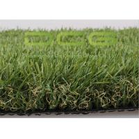 Quality Business Roof Decoration And Home Yard Decoration Soft Plastic Artificial Grass for sale