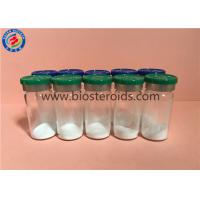 Quality Eptifibatide Effective Growth Hormone Peptides For Acute Coronary Syndrome Treatment for sale